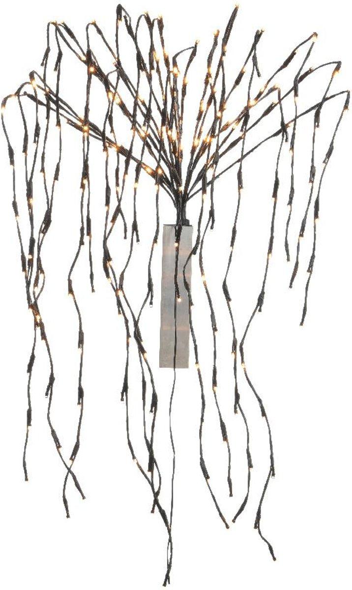 Led Verlichting Cascade Flash 100 cm Black kopen