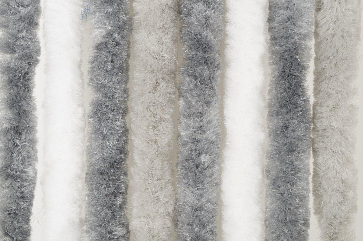 Kattenstaart Gordijn Blokker : Bol arisol vliegengordijn kattenstaart cm
