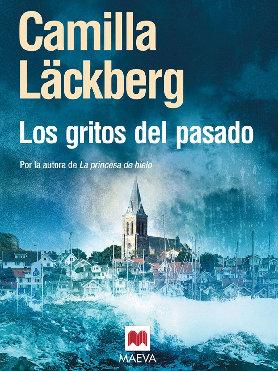 Camilla Lckberg Los Vigilantes Del Faro Pdf