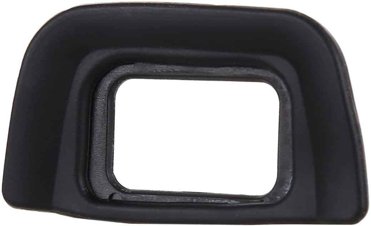 DK-20 oculair oogdop voor Nikon D5200 / D5100 / D3100 / D3000 / D60 kopen