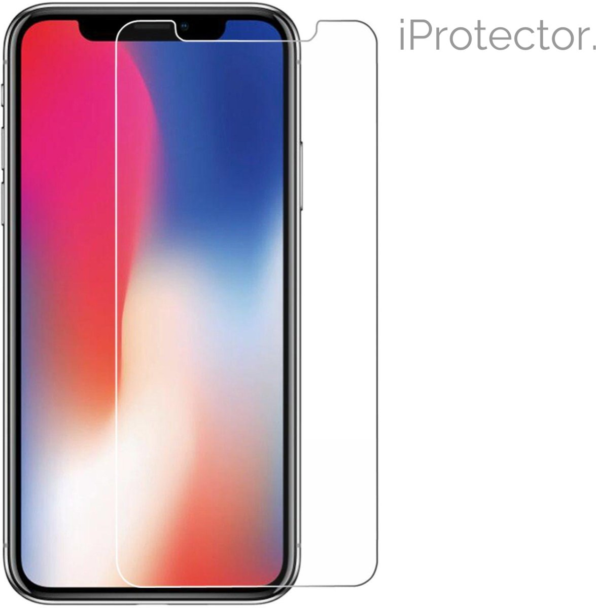 Screen Guard Anti Gores Untuk Blackberry Q10 Clear Daftar Harga Tempered Glass Premium Protector 9h Samsung J3 Pro Free I Ringclear Iphone X Glazen 25d 026mm Iprotector