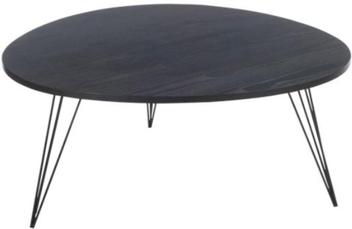 Groovy S Bol Com Nl P Origin Behang Linnen Taupe Unemploymentrelief Wooden Chair Designs For Living Room Unemploymentrelieforg