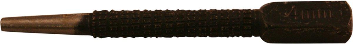 Skandia Drevel - Ø 4 mm kopen