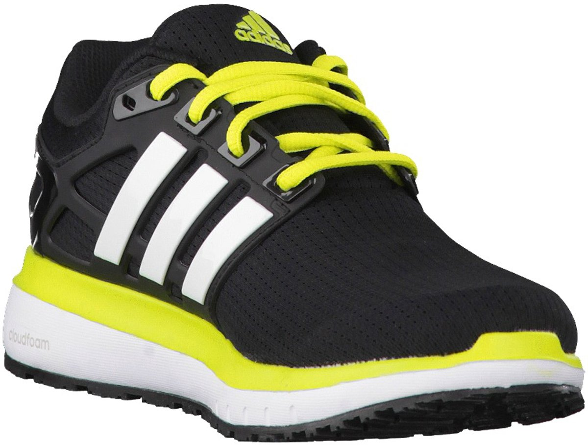 | adidas Energy Cloud WTC BA7525