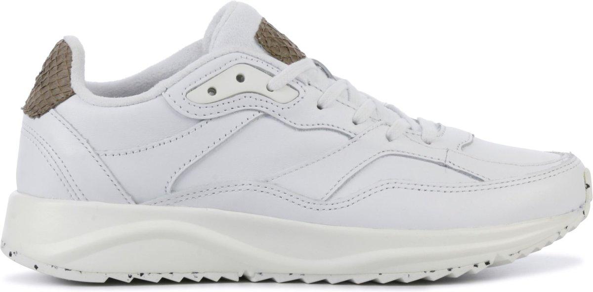 Nike Air Force 1 Women Shadow WhiteMagic FlamingoWhite ab