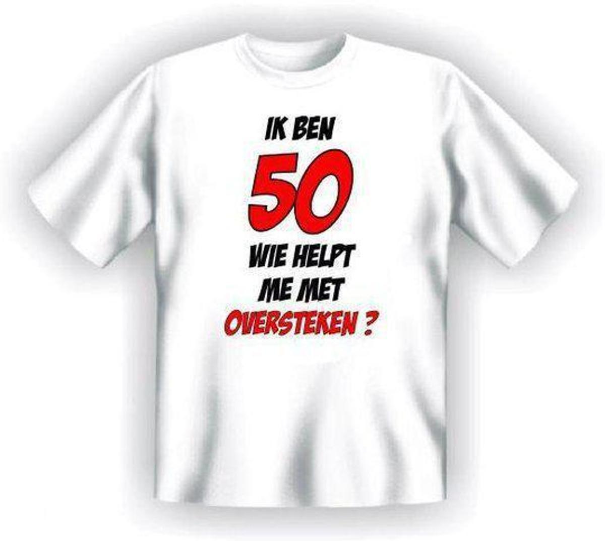 Helpt 50Wie Benza OverstekenleukGrappig Met Me Shirt T c34LSARjq5