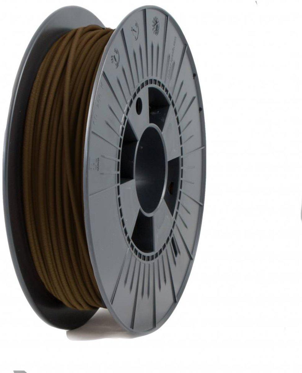 ICE Filaments ICE-metal 'Bronze Natural'