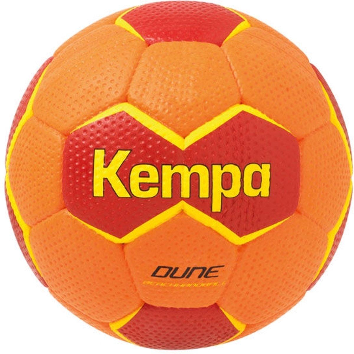 Kempa Handbal Dune kopen