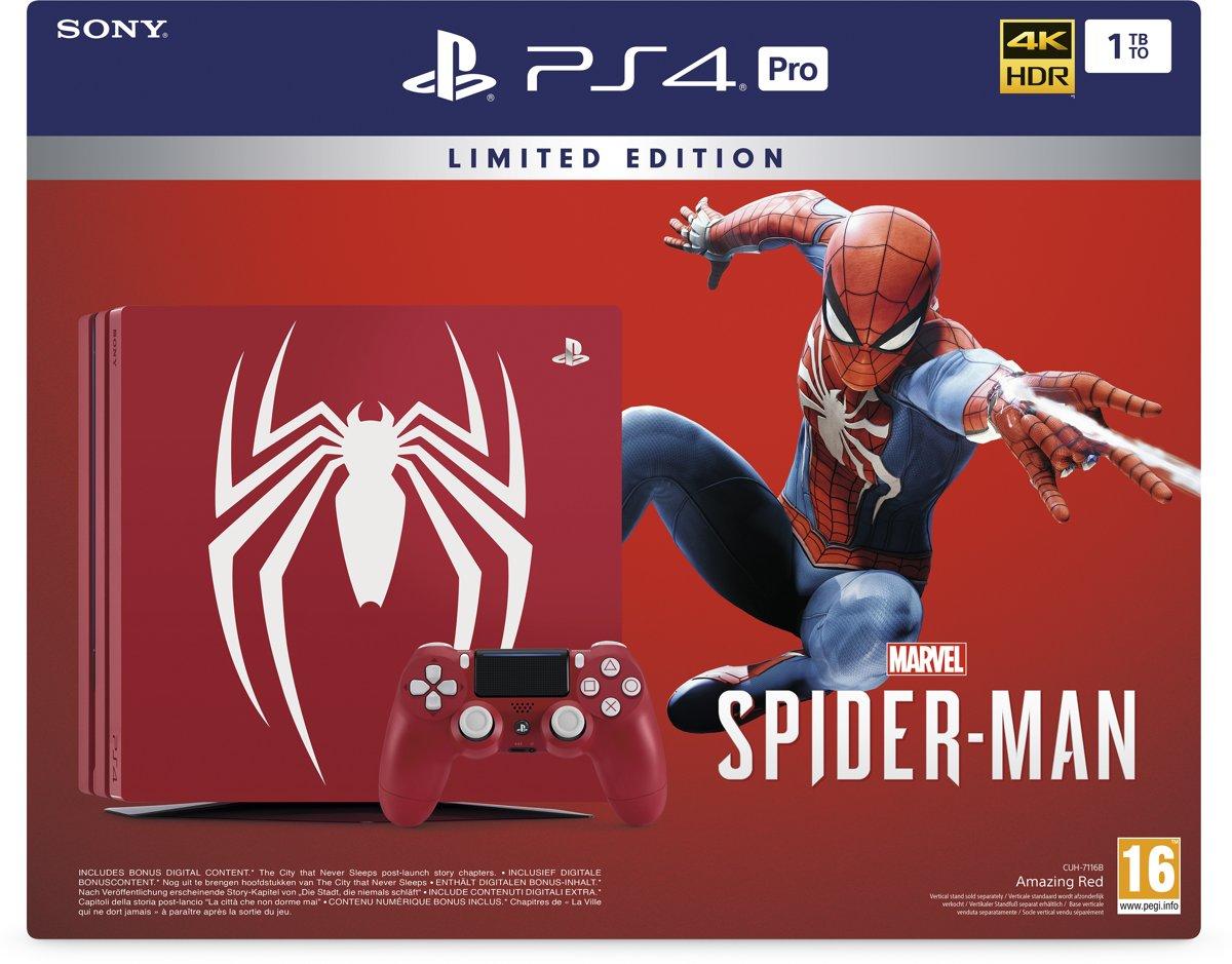 Spiderman Kleurplaten Superhelden Kleurplaten Animaatjes Nl: 27 Kleurplaten Van Spiderman