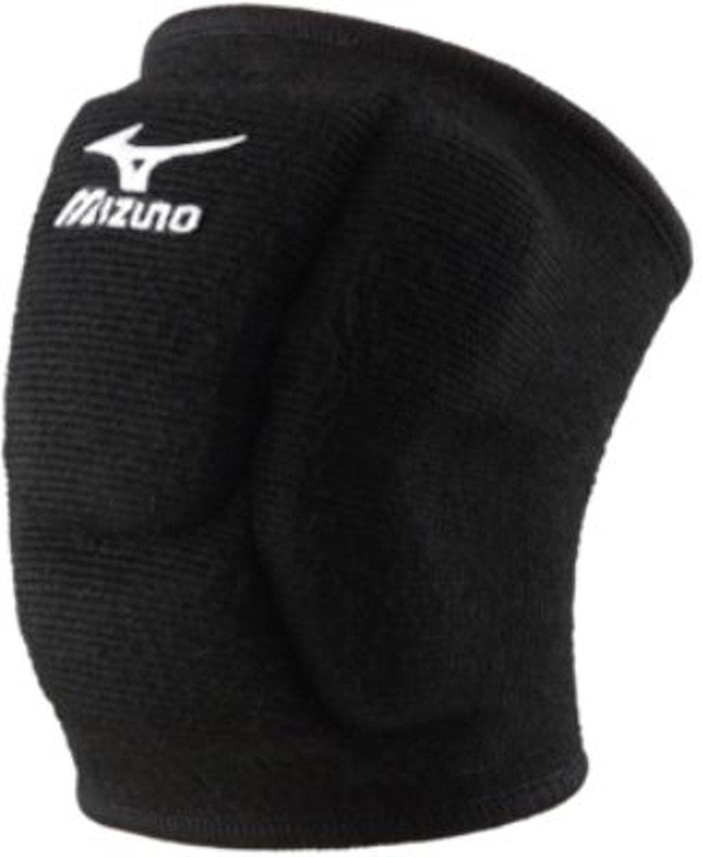 Mizuno VS 1 Compact kniebeschermers volleybal zwart (SMALL) kopen