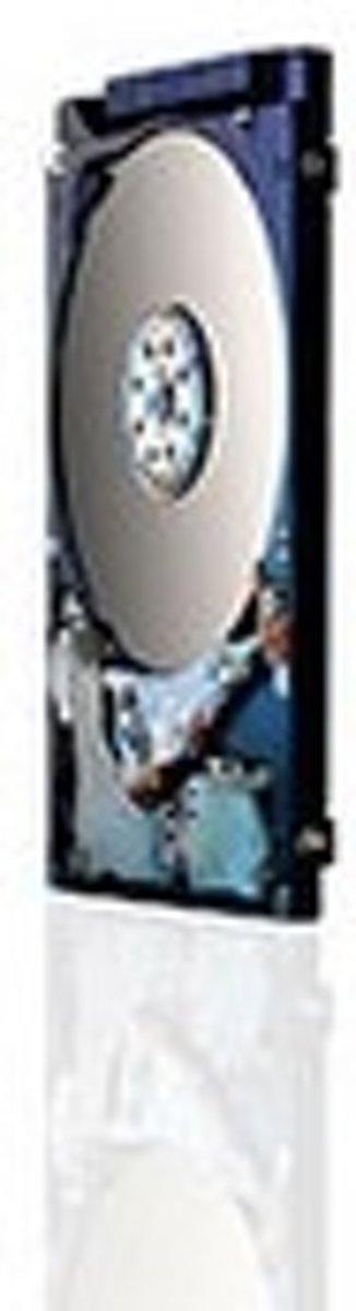 HGST Travelstar Z5K500 500GB 2.5'' SATA III kopen