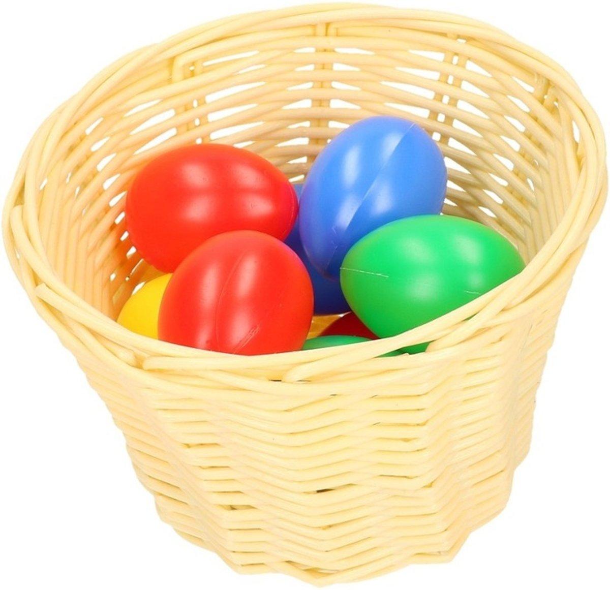 Hangstoel Bruin Egg.Https Www Bol Com Nl P By Vilain Dynamite Clay 15 Ml