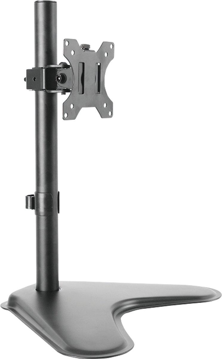 LogiLink BP0044 32'' Zwart flat panel bureau steun kopen
