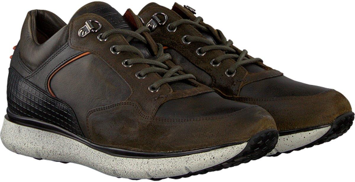 574d74d7ca8aec bol.com   Greve Sneakers Ryan