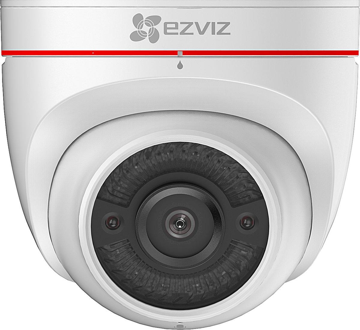 EZVIZ by Hikvision C4W kopen