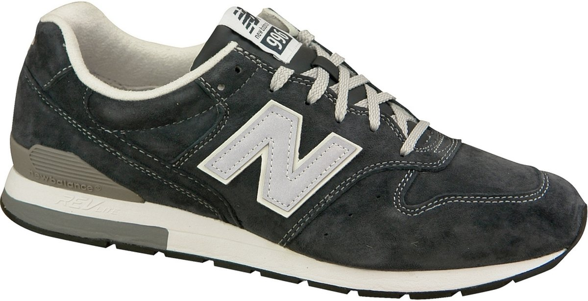 Buy > new balance 996 maat 43 Limit discounts 61% OFF