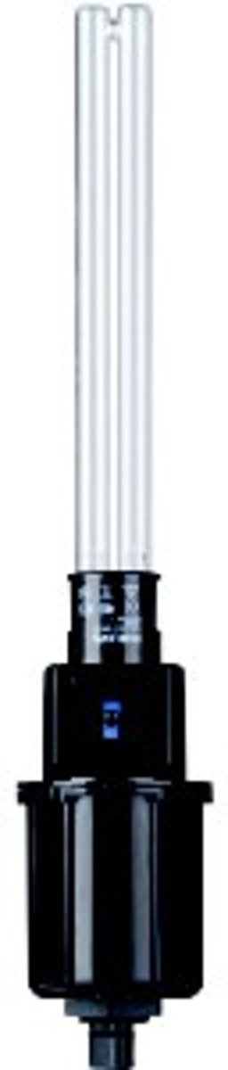 Philips vervanglamp Spa 12 Watt