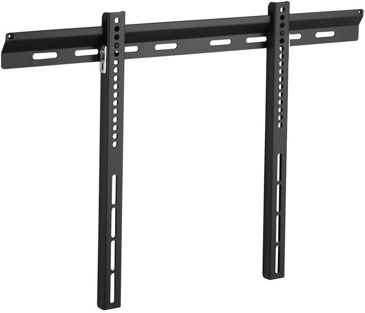 Vivanco BFI 6060 65'' Zwart kopen