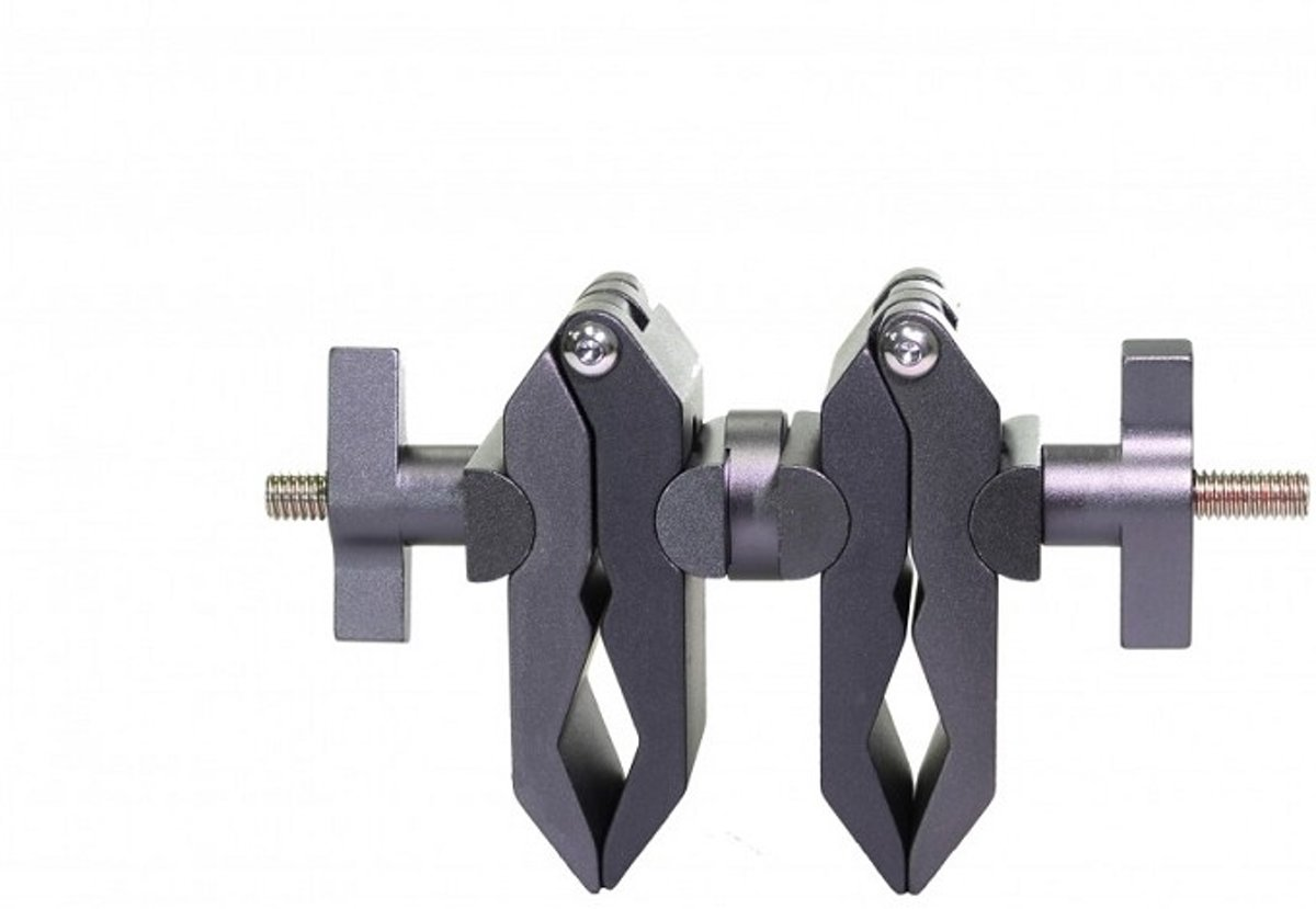 9.Solutions Python clamp double kopen