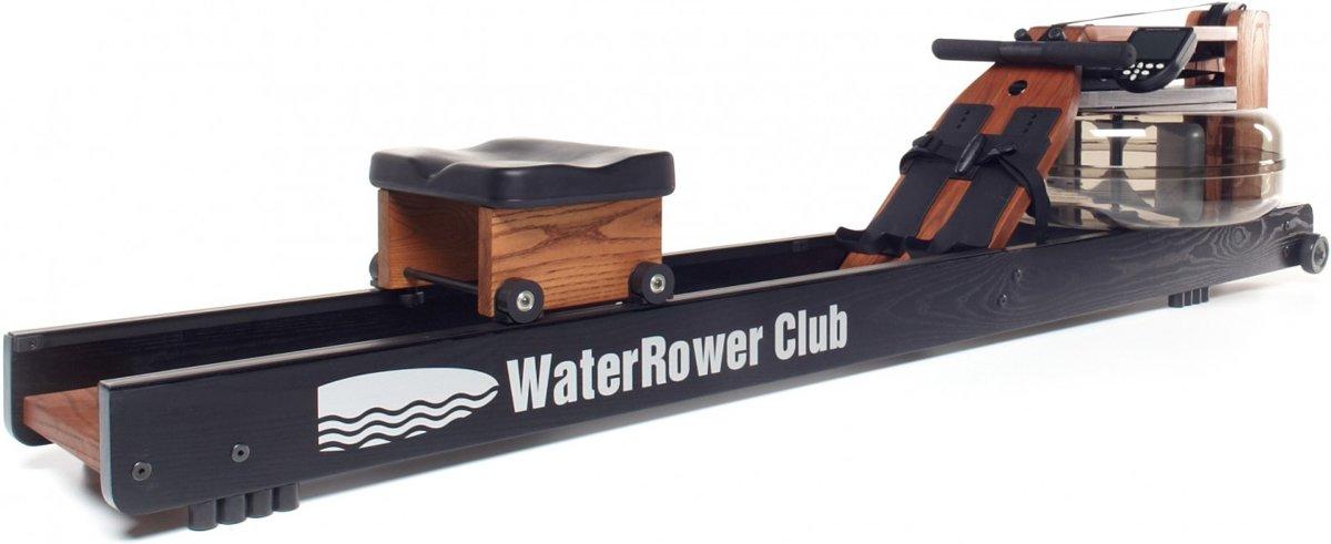Waterrower Roeitrainer Clubsport kopen