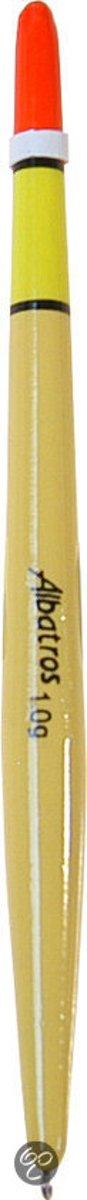 Albatros SS Peropen - 10 cm