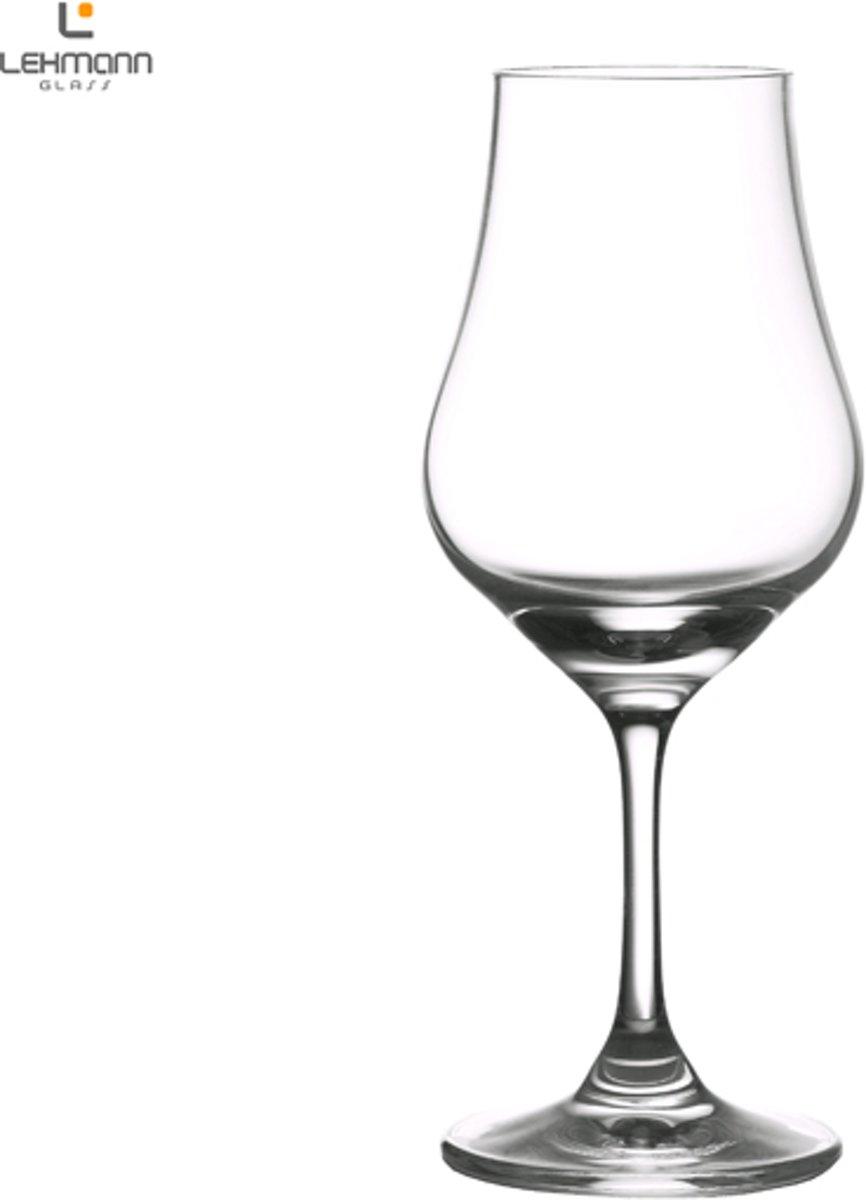 Lehmann Nosing Glass - 15 cl - 1stk kopen