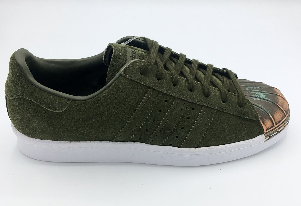 | adidas Originals Superstar 80s BB7774 Sneaker