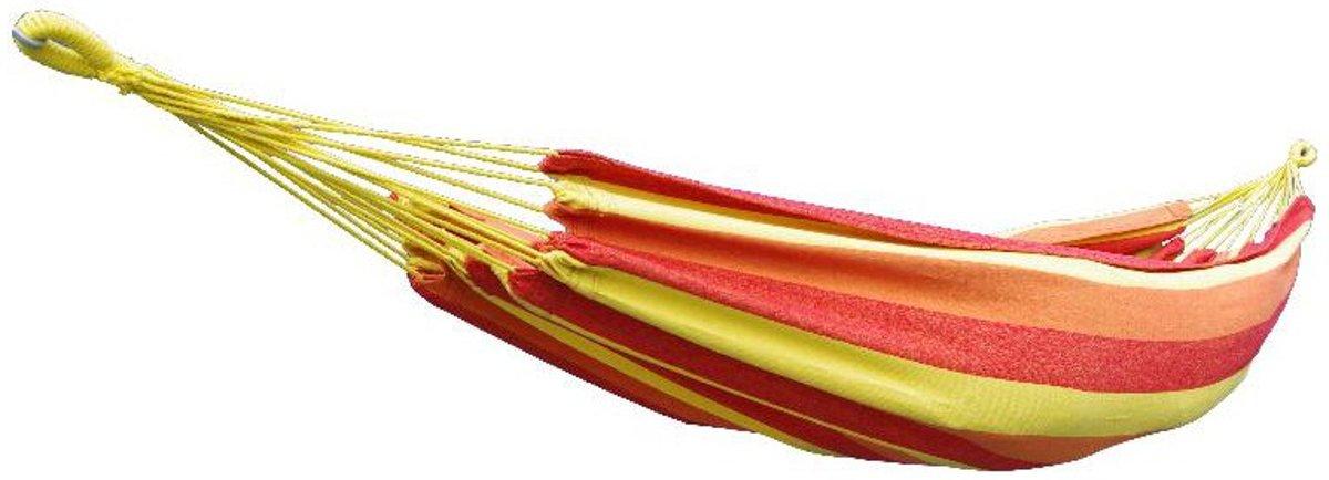 123 Hammock Hangmat 'Margarita' fire