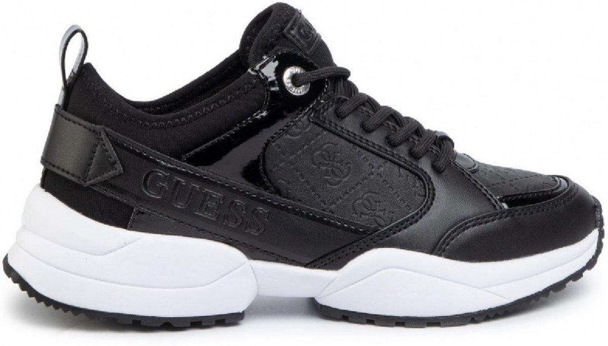 Sneakers Guess Breeta