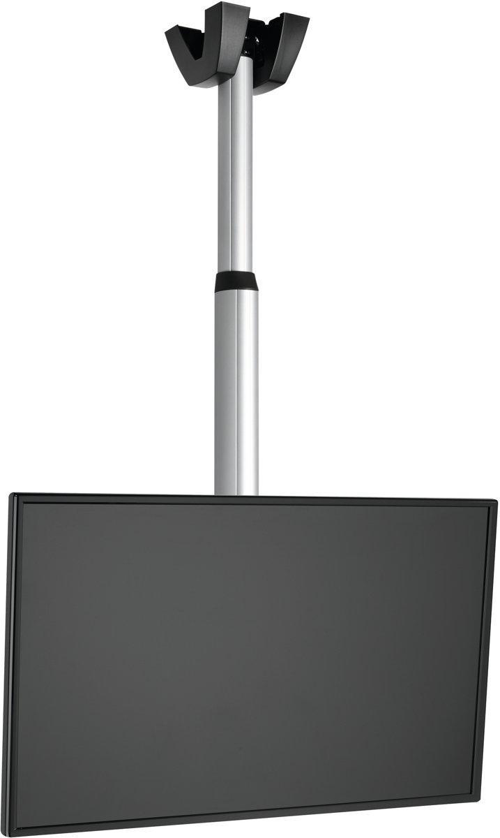 VOGEL'S PFC 585 kopen