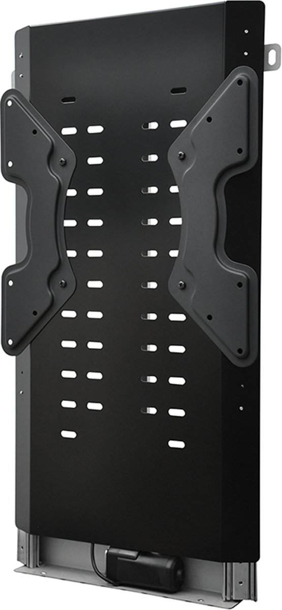 Flexson BTVHZ805 elektrische TV lift 40/55 inch kopen
