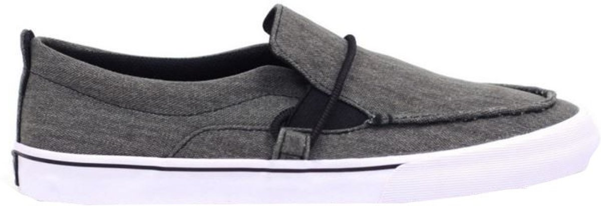 Gris Chaussures Supra En Taille 46 Hommes ZCfwGE
