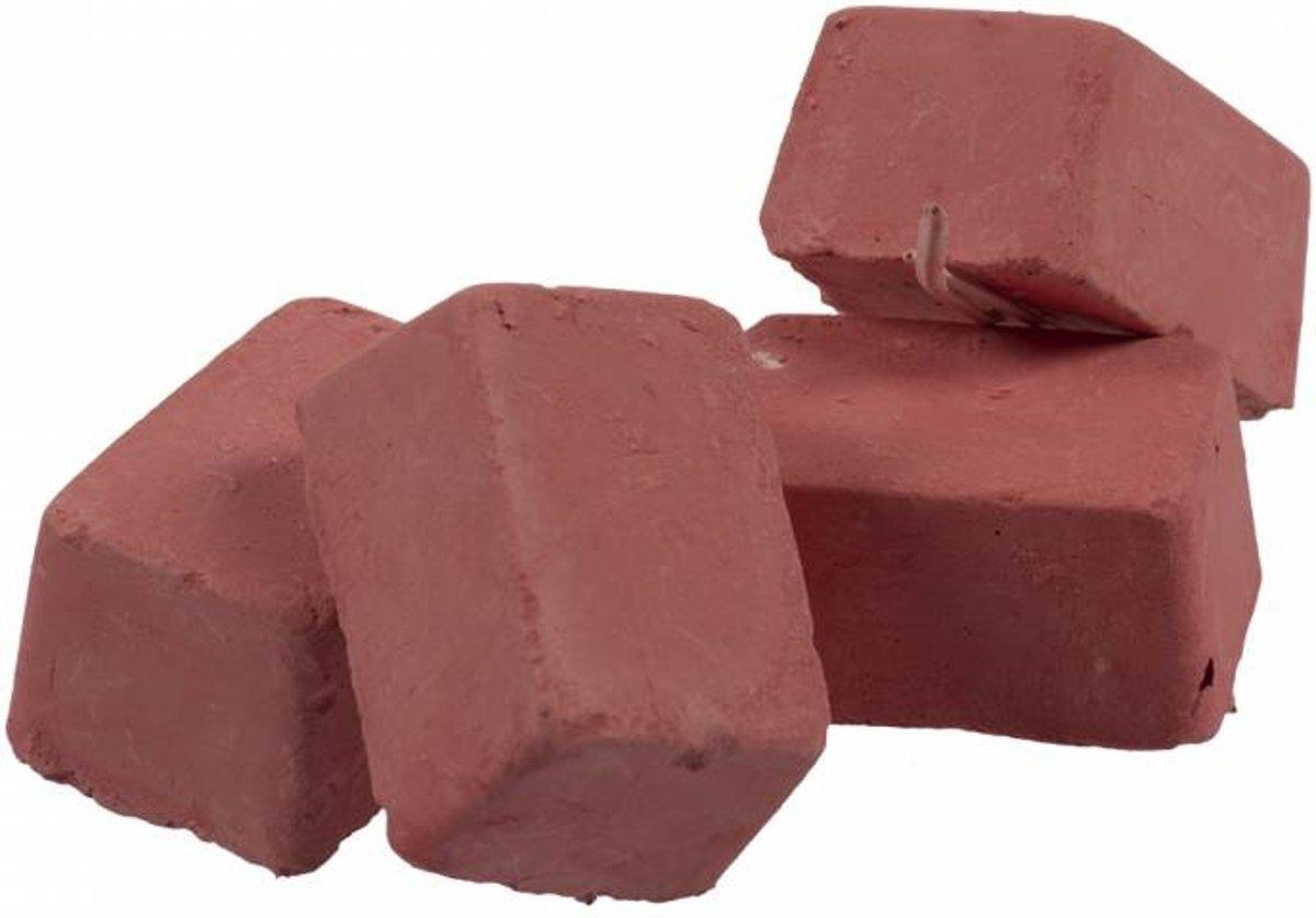 Duvo Iodine Blok - klein - per 3 stuks kopen