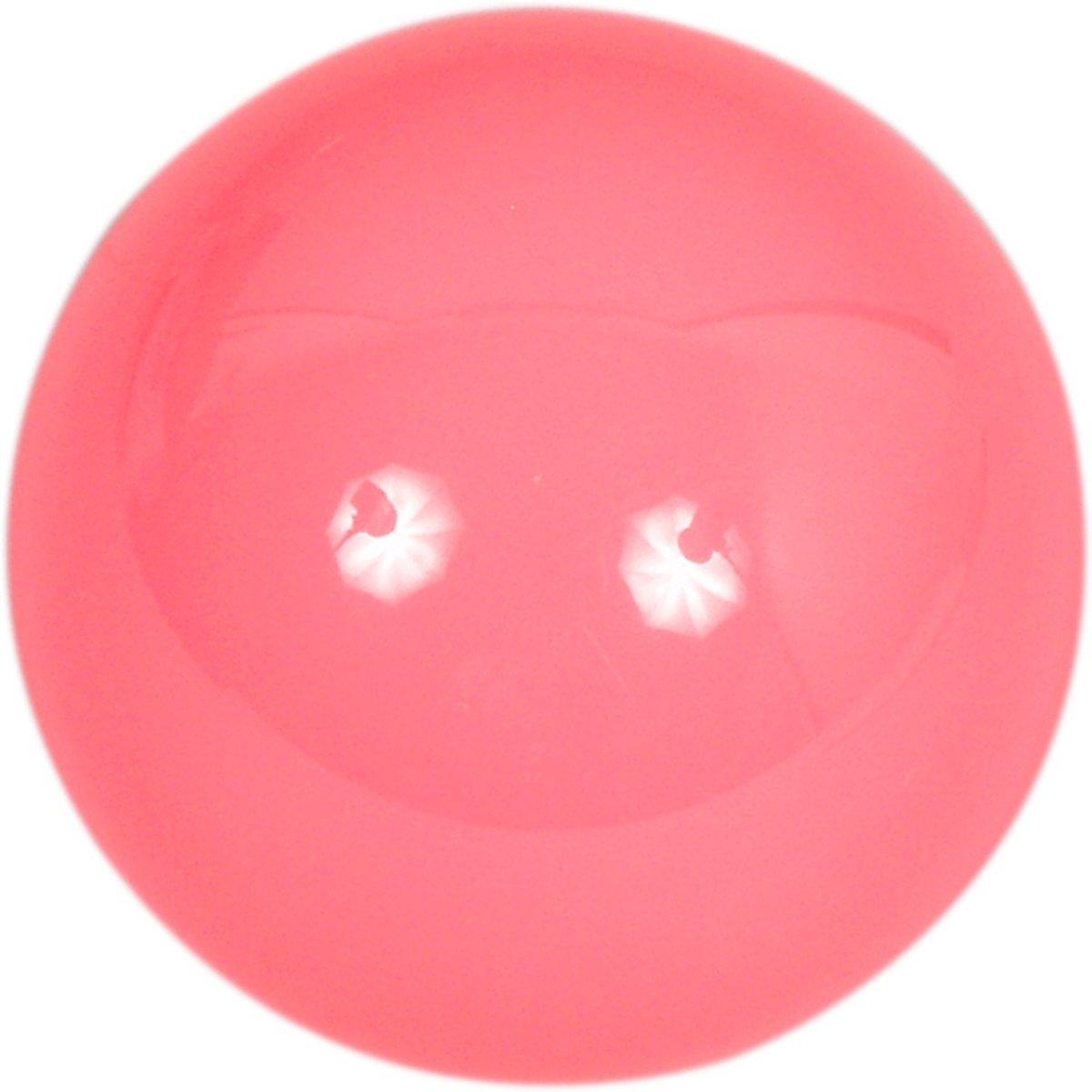 Snooker bal Aramith 52.4mm roze kopen