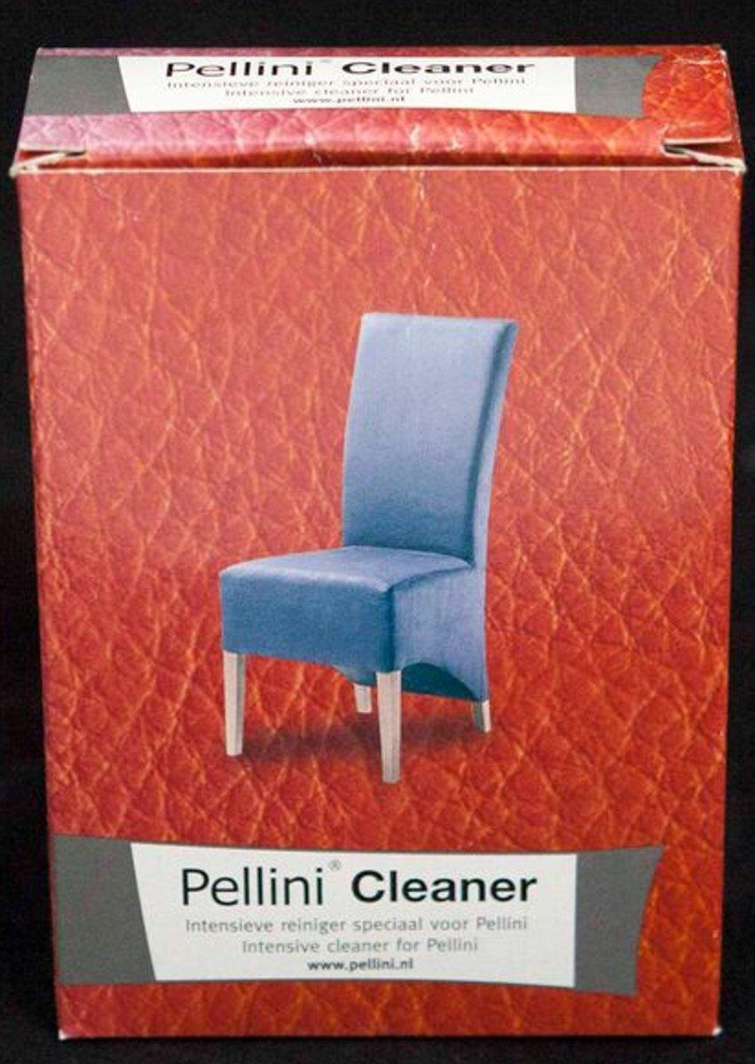 Leerreiniger van Pellini Cleaner kopen