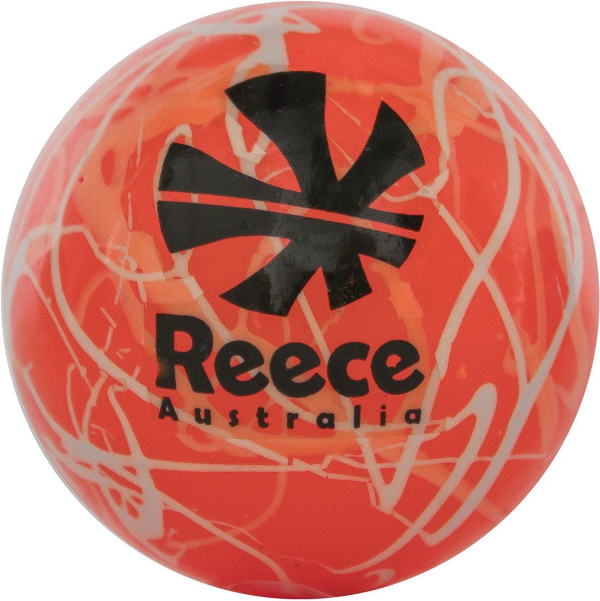 Reece Hockeybal - oranje kopen
