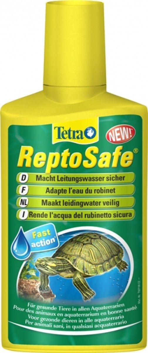 Reptosafe 250ML
