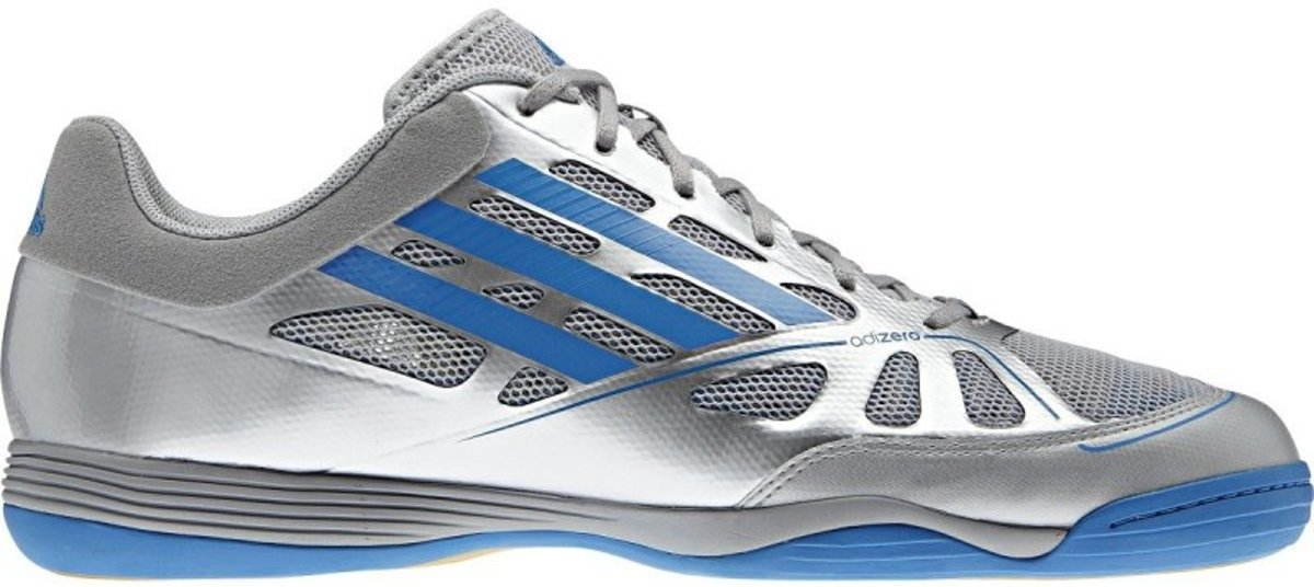 promo code 2b75f 4912d bol.com  adidas ADIZERO - Sportschoenen - Unisex - Maat 44 -