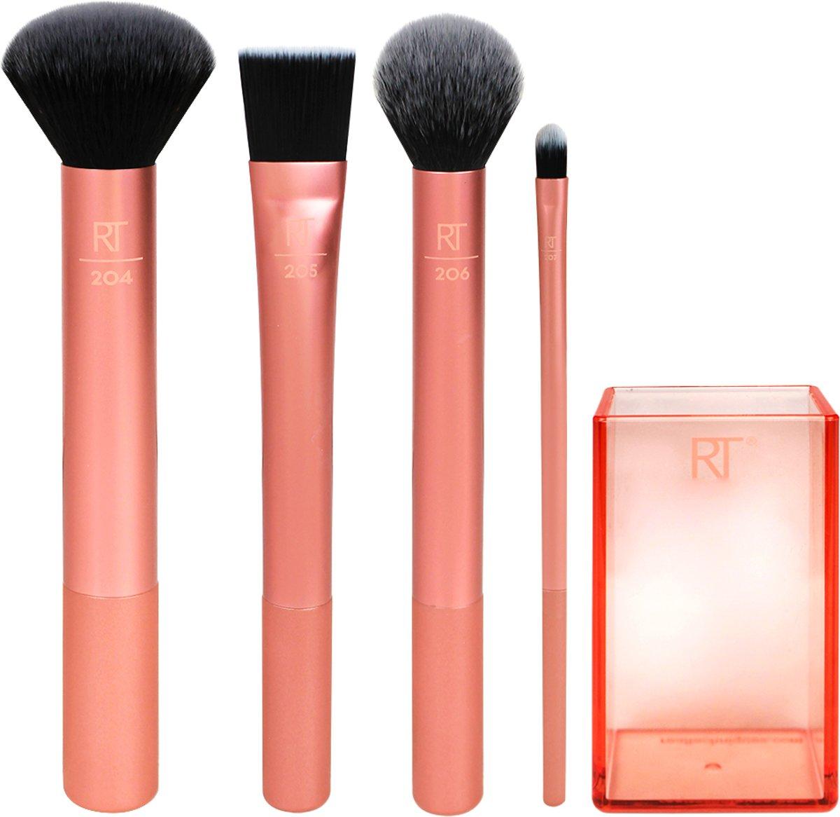 86eb3ee2ff bol.com   Make-up kwast kopen? Alle Make-up kwasten online