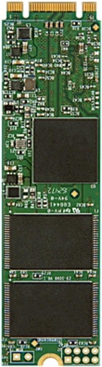Transcend MTS820 240GB M.2 SATA III kopen