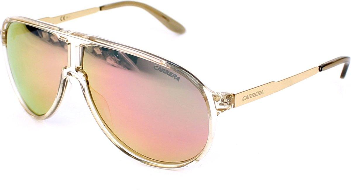 Carrera zonnenbril kopen
