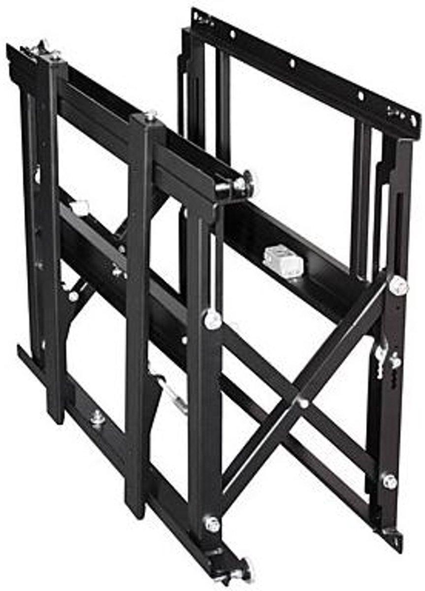 Hagor VWH-1 139,7 cm (55'') Zwart kopen