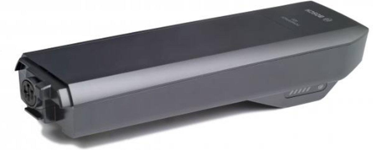 Bosch PowerPack 300 Rack, antraciet, 300 Wh, incl. passende doos voor gevaarlijke goederen en handleiding kopen