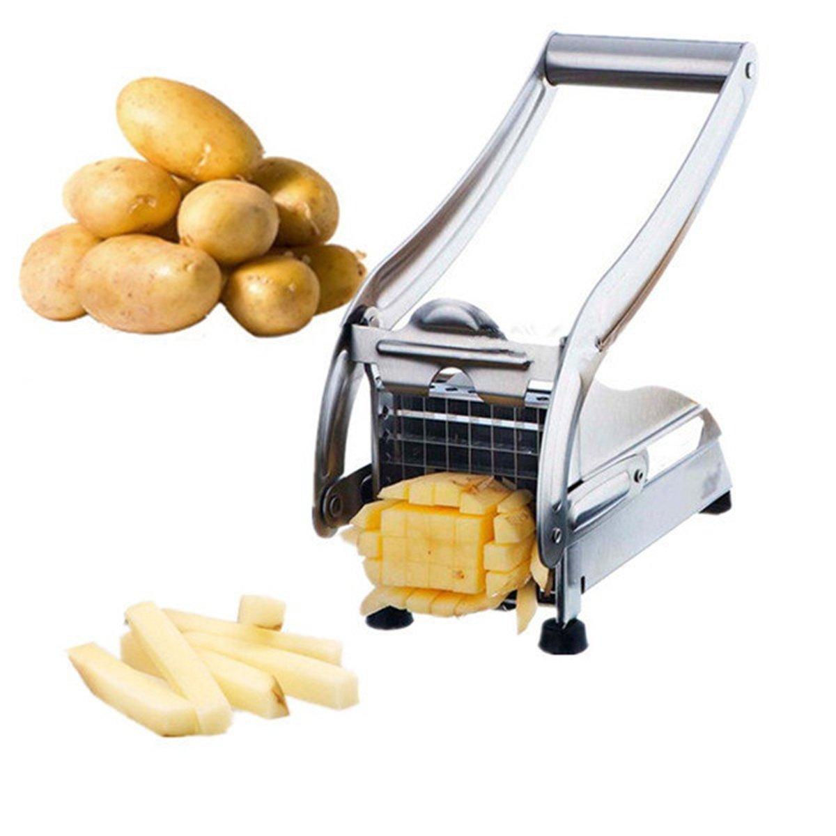 Patat Pers   Verse Aardappelen Persen kopen