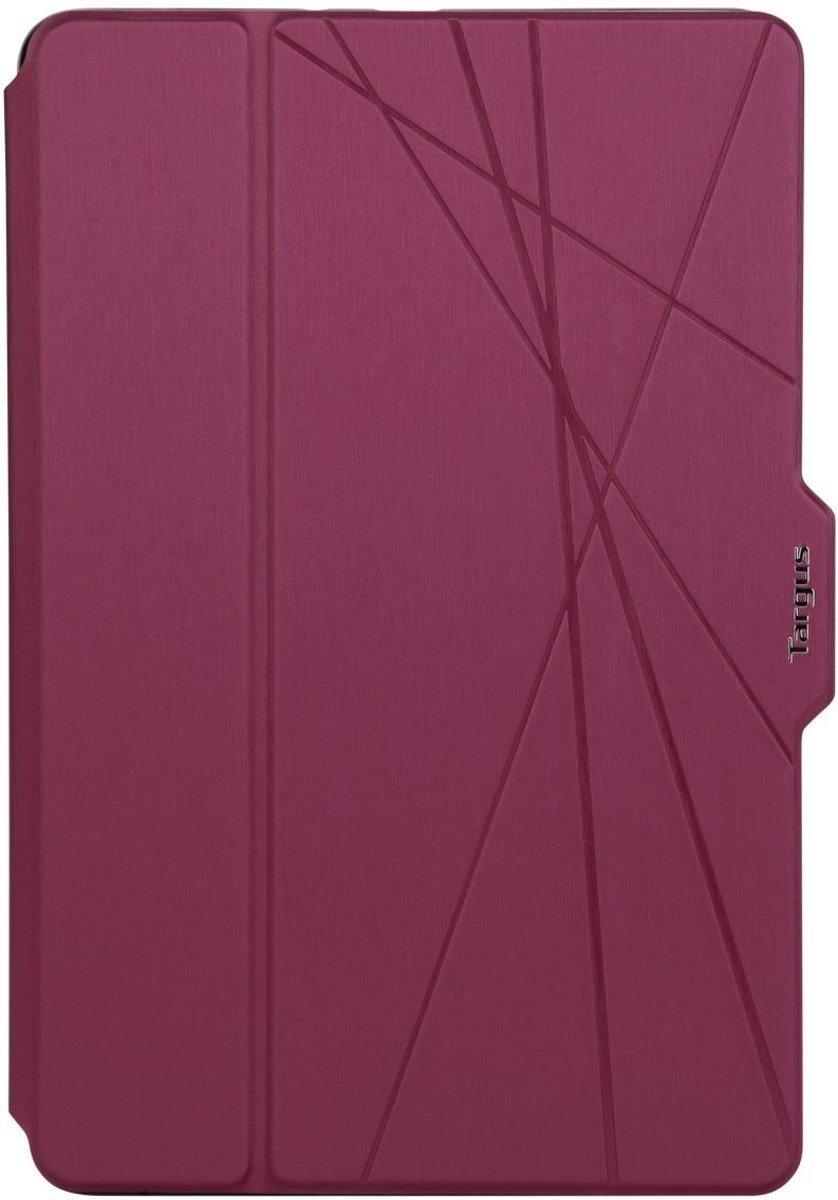 Targus THZ75107GL tabletbehuizing 26,7 cm (10.5'') Folioblad Rood kopen