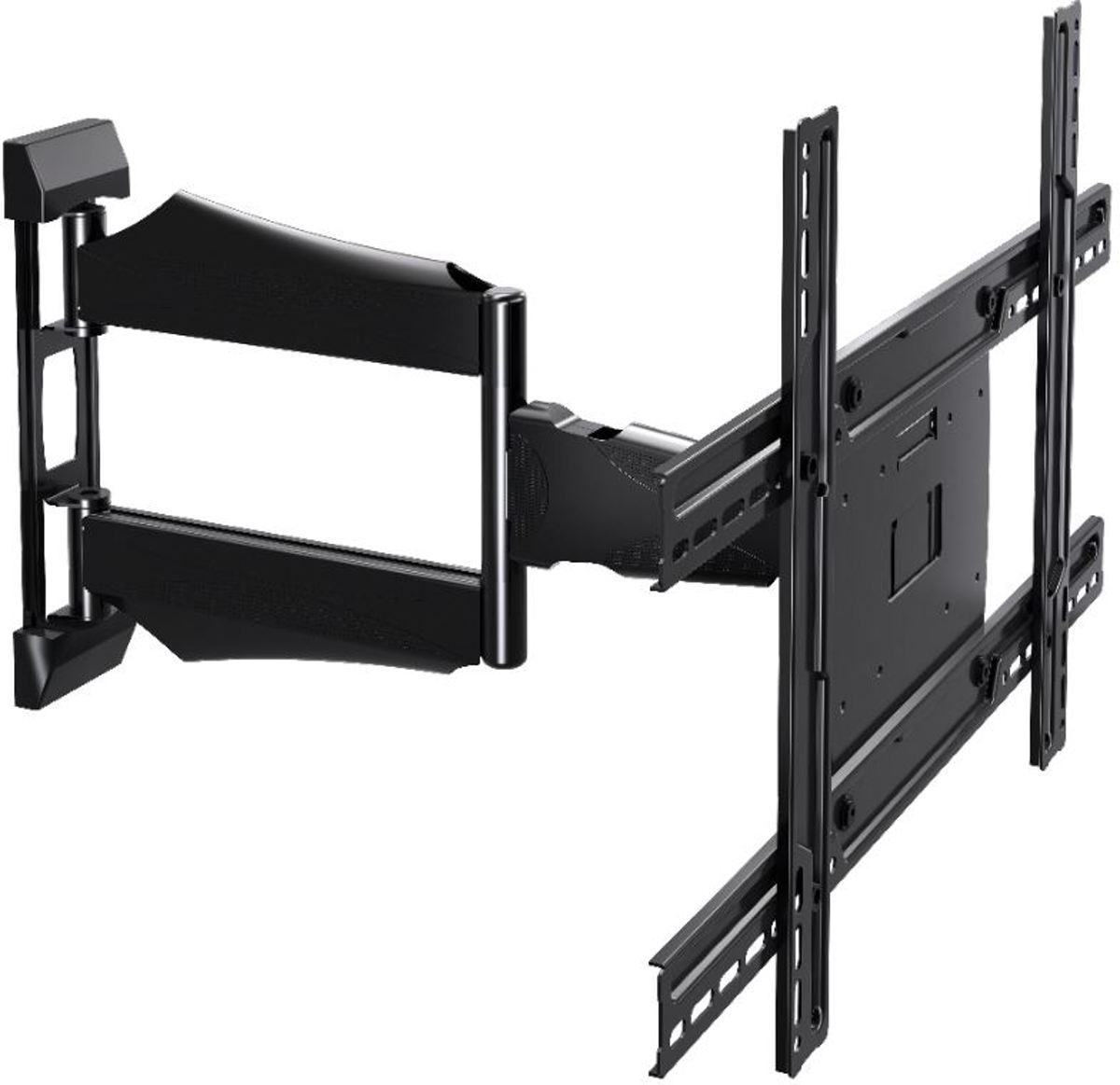 TV muurbeugel voor schermen tot 70 inch kopen