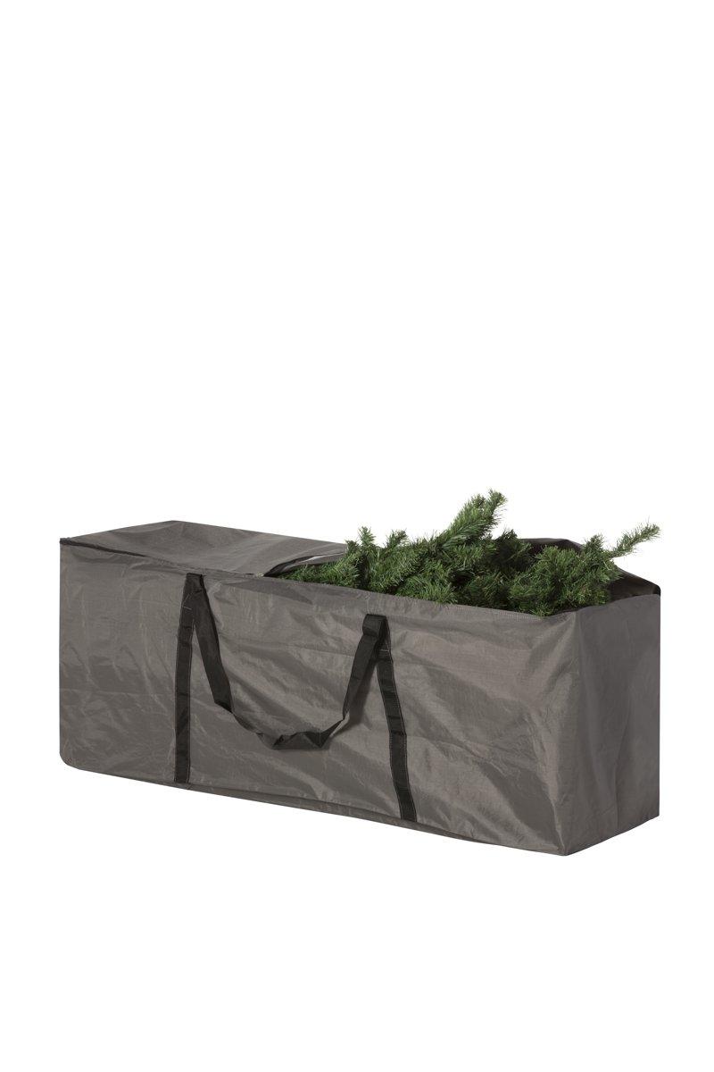 Opbergtas kerstboom 125 x 40x 50 CM kopen