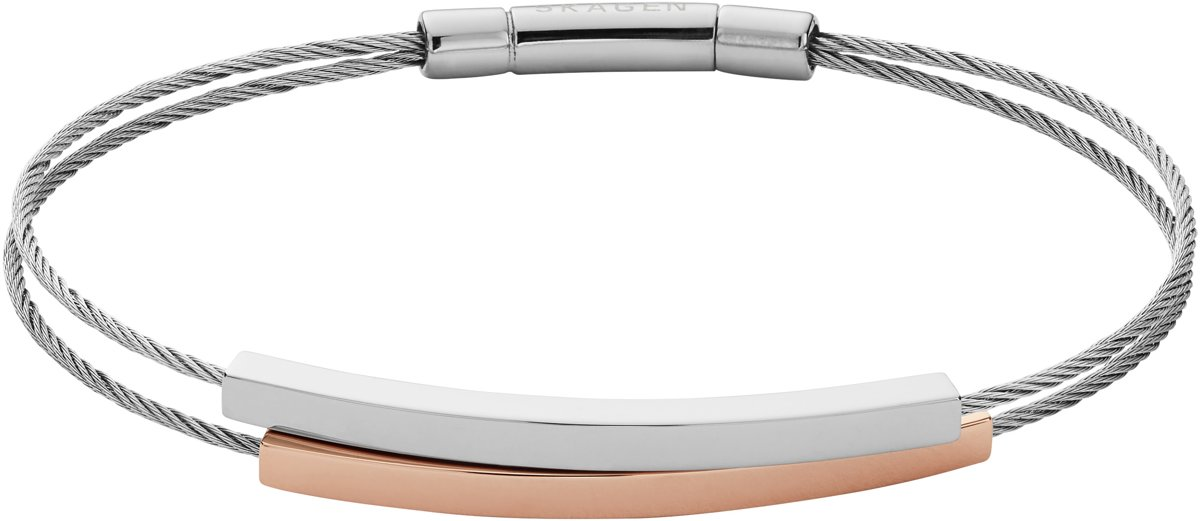 Skagen Elin  Vrouwen Armband SKJ1033998 kopen