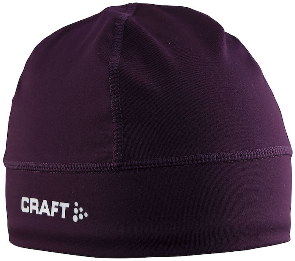 Craft craft light thermal hat - Muts - Unisex - Space - S/M thumbnail