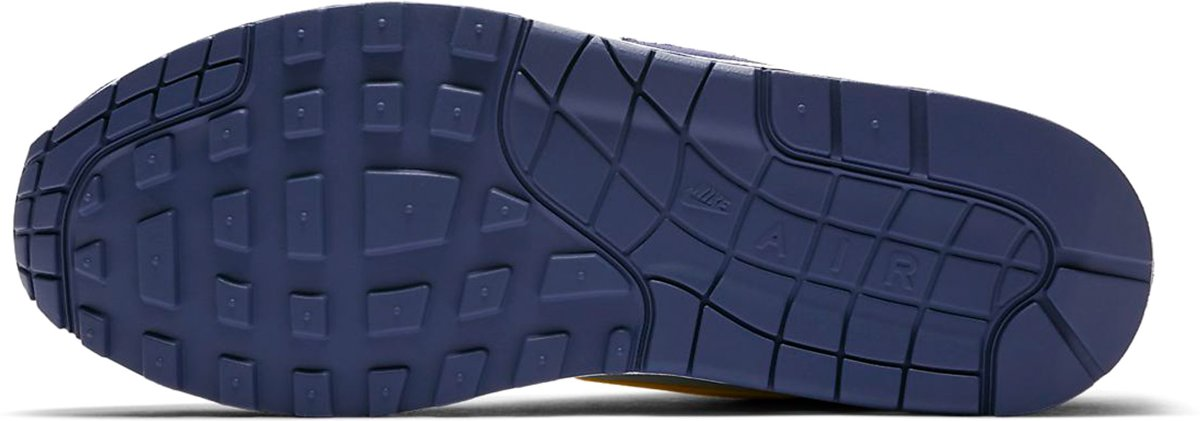 Nike Genicco Sneakers Heren Maat 45 Zwart Infra Rood Platinum Wit
